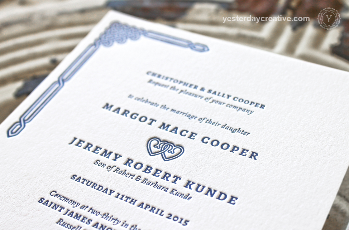 Margot-Jeremy-Celtic-Letterpress-LoveHearts