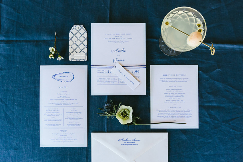 yesterday_creative_letterpress_weddingstationery_whitewhite_photoshoot_blue-64_downsized