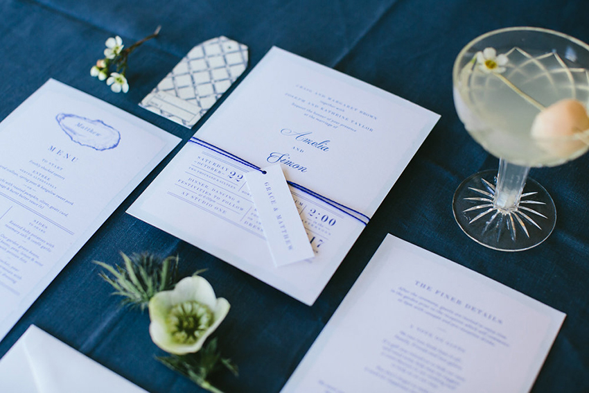 yesterday_creative_letterpress_weddingstationery_whitewhite_photoshoot_blue-66_downsized