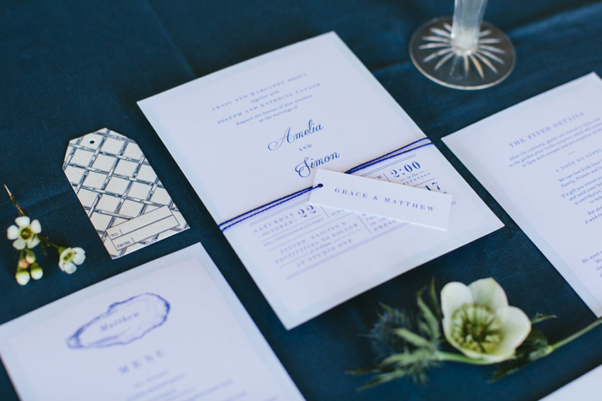 yesterday_creative_letterpress_weddingstationery_whitewhite_photoshoot_blue-67_downsized
