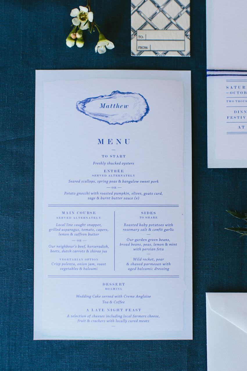 yesterday_creative_letterpress_weddingstationery_whitewhite_photoshoot_blue-70_downsized