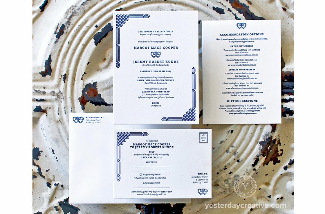 Margot-Jeremy-Celtic-Letterpress-Wedding-Invitation