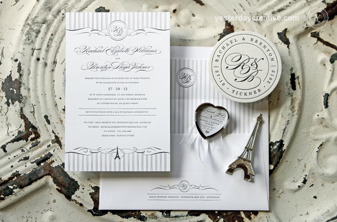 Rachael&Brenton-letterpress-paris-wedding-invitations